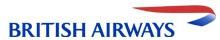 British Airways Milhas Executive Club