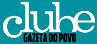 Clube do Assinante Gazeta do Povo