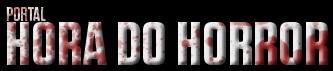 Hora do Horror 2014 Hopi Hari