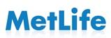 MetLife Dental Rede Credenciada