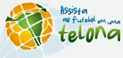 www.epson.com.br/futebolnumatelona, Promoção Futebol Numa Telona Epson