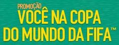 www.1000ingressos.com.br, Promoção Extra – Você na Copa do Mundo