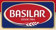 www.basilar.com.br, Basilar Receitas, Produtos