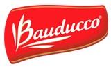 www.bauducco.com.br, Bauducco, Produtos