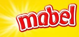 www.mabel.com.br, Mabel Produtos, Receitas