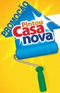 www.pintoucasanova.com.br, Promoção Sherwin-Williams Pintou Casa Nova