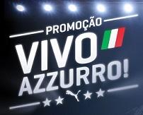 www.vivoazzurro.com.br, Promoção Vivo Azzurro
