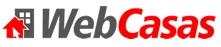 www.webcasas.com.br, WebCasas Comprar, Alugar Imóveis
