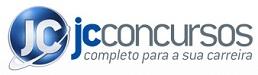 Jornal dos Concursos 2014