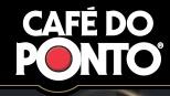 www.cafedoponto.com.br, Café do Ponto Receitas