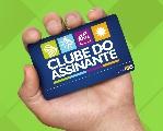 www.clubedoassinantedc.com.br, Clube do Assinante Diário Catarinense