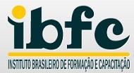 www.ibfc.org.br, IBFC Concursos 2014