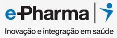 ePharma Rede Credenciada