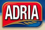 www.adria.com.br, Adria Alimentos, Receitas