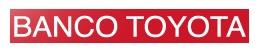 www.bancotoyota.com.br, Banco Toyota do Brasil Financiamento