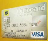 www.bb.com.br/gasteeganhe, Promoção Gaste e Ganhe Ourocard Empresarial Visa