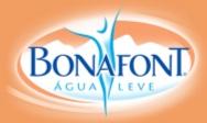 www.bonafont.com.br, Bonafont Água, Produtos