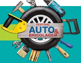 www.carrefourauto.com.br, Promoção Festival Auto & Bricolagem Carrefour