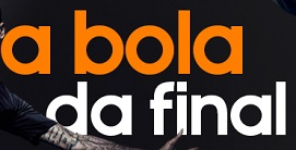 www.centauro.com.br/boladafinal, Promoção Bola da Final Adidas