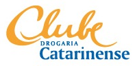 www.clubedrogariacatarinense.com.br, Clube Drogaria Catarinense, Pontos