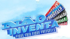 www.fiquefriofiquefreegells.com.br, Promoção Fique Frio Fique Freegells