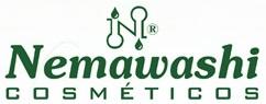 www.nemawashi.com.br, Nemawashi Cosméticos, Ser Consultor