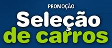 www.selecaodecarros.com.br, Promoção P&G Seleção de Carros