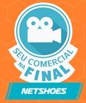 www.seucomercialnafinal.com.br, Seu Comercial na Final Netshoes