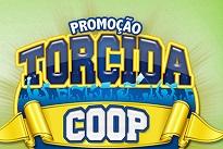 www.torcidacoop.com.br, Promoção Torcida Coop
