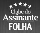 Clube do Assinante Folha de Londrina