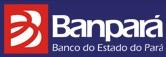 Promoção Compra Premiada Banpará