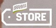 www.brahmastore.com.br, Site Brahma Store
