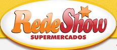 Ofertas Rede Show Supermercados