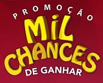 www.milchancesdeganhar.com.br, Promoção Riachuelo Mil Chances de Ganhar
