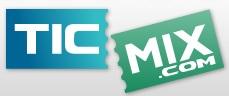 www.ticmix.com, TicMix Ingressos