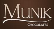 chocolatesmunik.com.br, Lojas Munik Chocolates