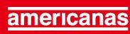 www.americanas.com.br/aniversario, Promoção Faça sua Festa Americanas