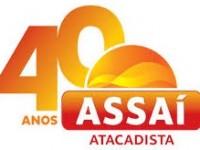www.assai40anos.com.br, Promoção Assaí 40 Anos