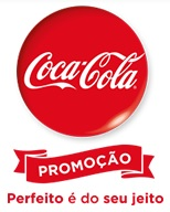 www.cocacola.com.br/promocao, Promoção Coca-Cola Perfeito é do Seu Jeito