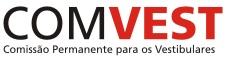 www.convest.unicamp.br, Inscrição Vestibular Unicamp 2015