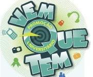 www.credicomuniversitario.com.br, Credicom Universitário, Abrir Conta