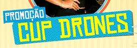 www.cupdrones.com.br, Promoção Cup Noodles - Cup Drone Map