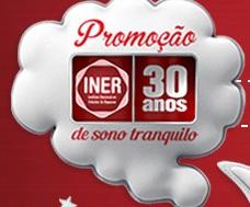 www.iner30anos.com.br, Promoção INER 30 Anos