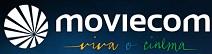 www.moviecom.com.br, Moviecom Cinemas, Ingressos