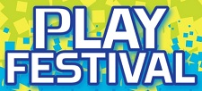 www.promoplayfestival.com.br, Promoção Play Festival NC Games