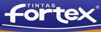 www.tintasfortex.com.br, Tintas Fortex Simulador de Cores