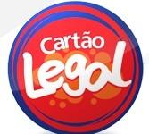 Cartão Legal São Bernardo do Campo
