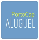 PortoCap Aluguel