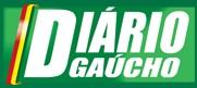 Promoção Junte e Ganhe Diário Gaúcho