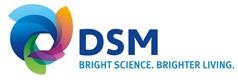 Trainee DSM 2015
